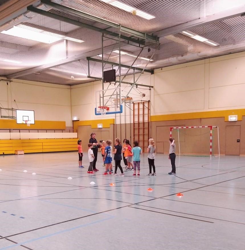 20210823_Basketball-Ferienpass_1