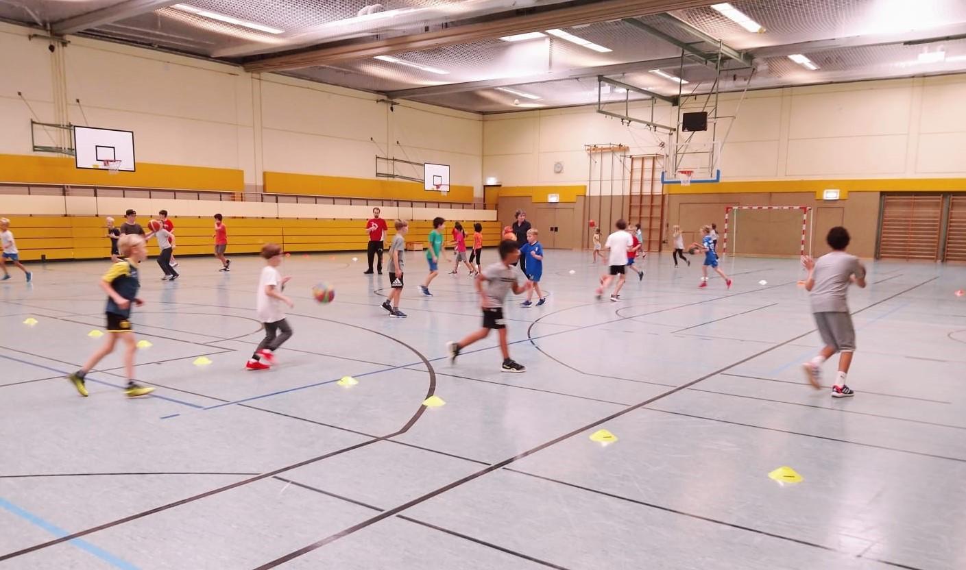20210823_Basketball-Ferienpass_2