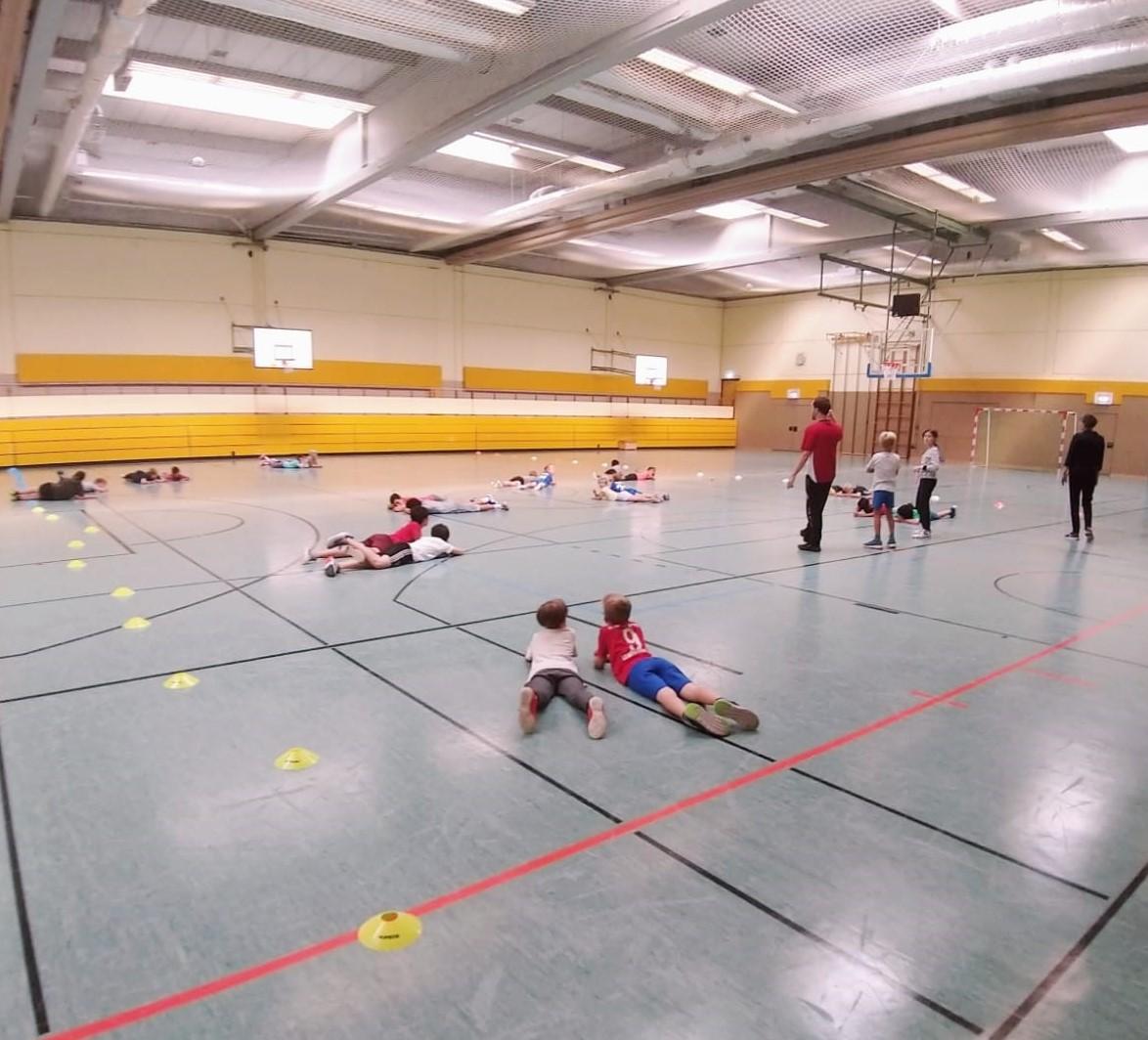 20210823_Basketball-Ferienpass_3