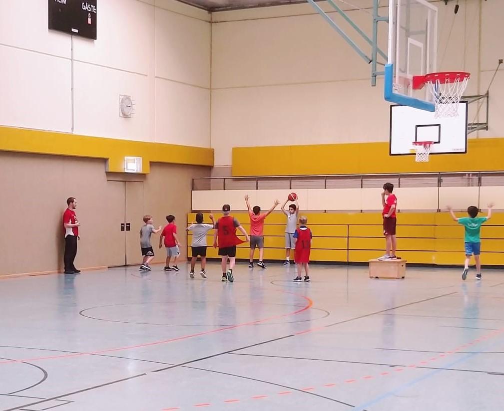 20210823_Basketball-Ferienpass_6
