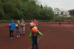 20210511-Basketball-Impressionen-Open-Air-Training-10