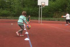 20210511-Basketball-Impressionen-Open-Air-Training-11