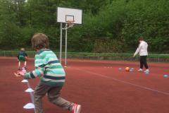 20210511-Basketball-Impressionen-Open-Air-Training-13