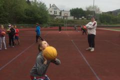 20210511-Basketball-Impressionen-Open-Air-Training-15
