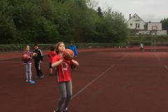 20210511-Basketball-Impressionen-Open-Air-Training-16