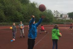 20210511-Basketball-Impressionen-Open-Air-Training-17