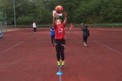 20210511-Basketball-Impressionen-Open-Air-Training-19