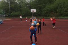 20210511-Basketball-Impressionen-Open-Air-Training-2