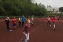 20210511-Basketball-Impressionen-Open-Air-Training-20