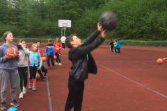 20210511-Basketball-Impressionen-Open-Air-Training-4