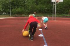 20210511-Basketball-Impressionen-Open-Air-Training-5