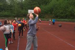 20210511-Basketball-Impressionen-Open-Air-Training-6