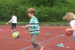 20210511-Basketball-Impressionen-Open-Air-Training-7