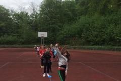20210511-Basketball-Impressionen-Open-Air-Training-9