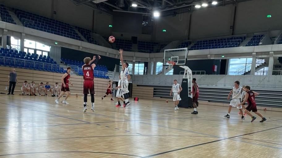 20210815_Basketball-SNP-Jugendspiel_4