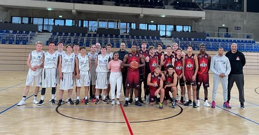 20210815_Basketball-SNP-Jugendspiel_5