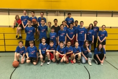 20180411-Basketball-Frankreichaustausch-2018-10