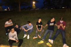 20190424-Basketball-Vichy-9