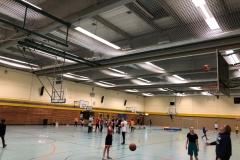 20200106-Basketball-Weihnachtsfeier-9