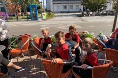 20181006-Tischtennis-B-Schüler-Eis-nach-dem-Spiel