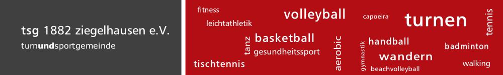 TSG-Ziegelhausen