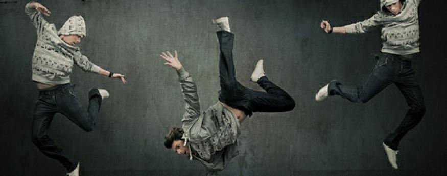 Kinderturnen: Akrobatik / Bewegungsschulung am Donnerstag erst wieder am 30.01.2020
