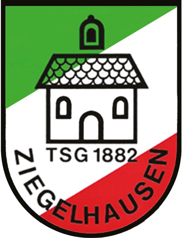 Einladung zur Mitgliederversammlung am 15. Oktober 2021