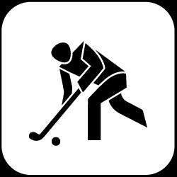 Freizeithockey
