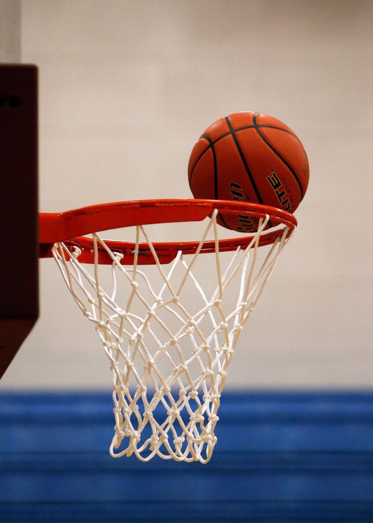 Basketballjugend: TSG beteiligt sich am Minifestival für Mädchen in Heidelberg-Kirchheim
