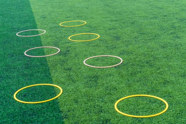 Ab 22.04.2021 - Das Kinderturnen startet im Sportzentrum Ost / Schlierbach